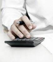 Comparazione dei rendimenti