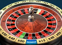 Diamond Bet Roulette, la roulette del diamante nel casinò di Sisal.it!