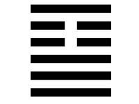 I Ching e la roulette