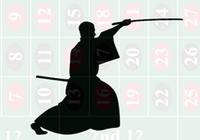 Il giocatore samurai e la filosofia zen