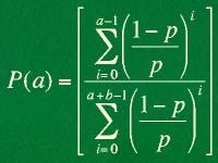 La strategia probabilistica