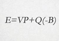 Speranza matematica