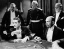Redemption (1930)