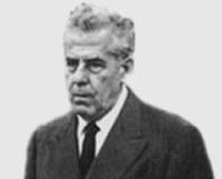 Norman Leigh (1966)