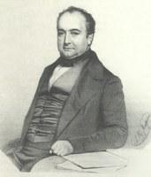 Principe Canino (1852)
