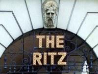 La banda del Ritz (2004)