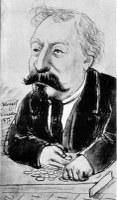 Thomas Garcia (1860)