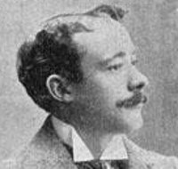 William Nelson Darnborough (1912)
