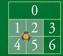 1 - 5