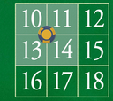 10 - 14