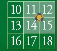 11 - 15