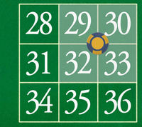 29 - 33