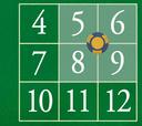 5 - 9