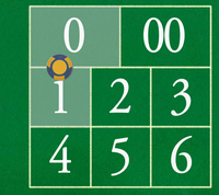 0 - 1 (Am)