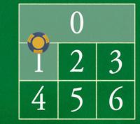 0 - 1