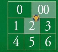00 - 2 (Am)