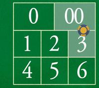 00 - 3 (Am)