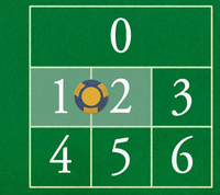 1 - 2