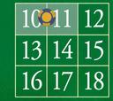 10 - 11