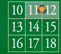 11 - 12