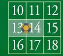 13 - 14
