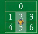 2 - 5