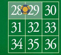 28 - 29
