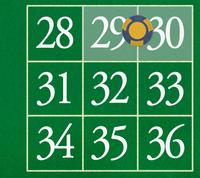 29 - 30