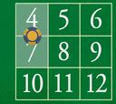 4 - 7