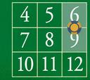 6 - 9