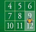 9 - 12