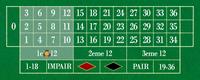 1ere (1 - 12)