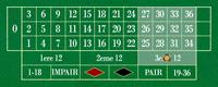 3eme ( 25 - 36 )
