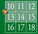 10 - 15