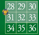 28 - 33