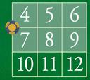4 - 9