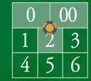 0-00-2 (Am)
