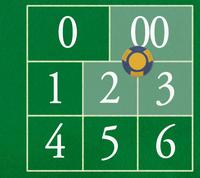 00-2-3 (Am)