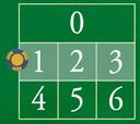 1 - 3