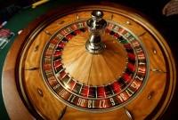 Esistono ancora le roulette difettose ?