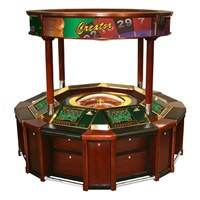 How to win online roulette weebly
