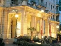 Casino Bad Gastein