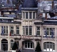 Grand Casino de Dinant