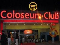 Coloseum Club