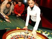 Casino Turist
