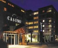 Casino Aalborg