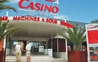 Casino Barrière de Bénodet