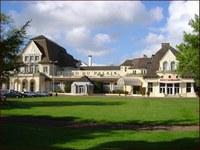 Casino Barrière du Touquet - Le Palais