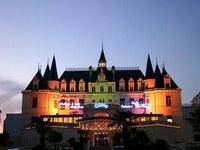 Casino d'Arachon