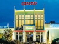 Casino de Coutanville